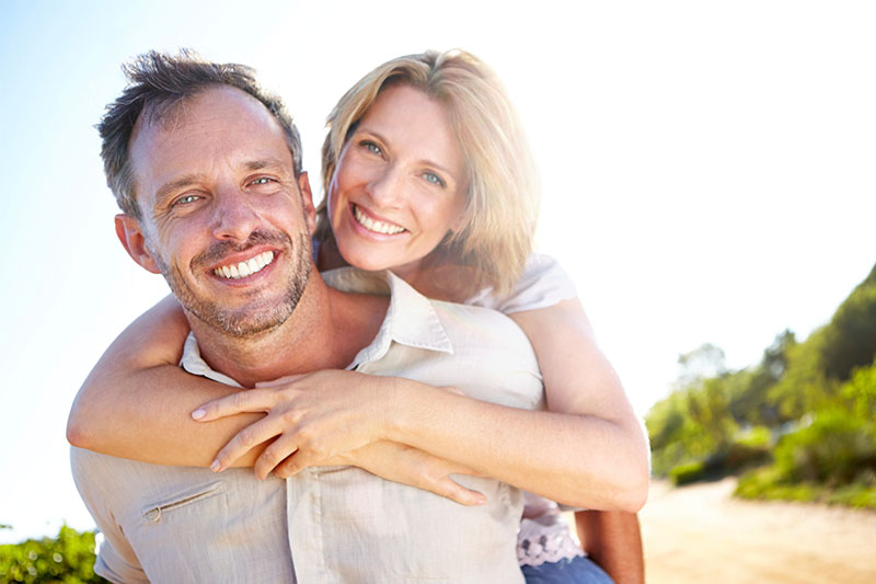 Sunlife Dental Group Special Offers in Palm Desert
